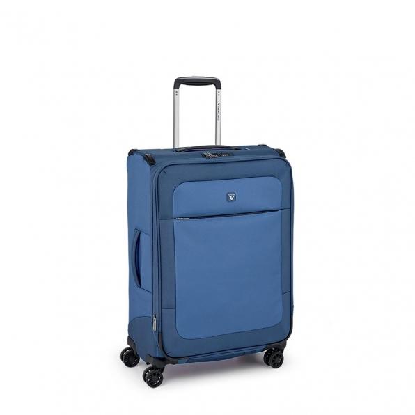 چمدان رونکاتو مدل میامی