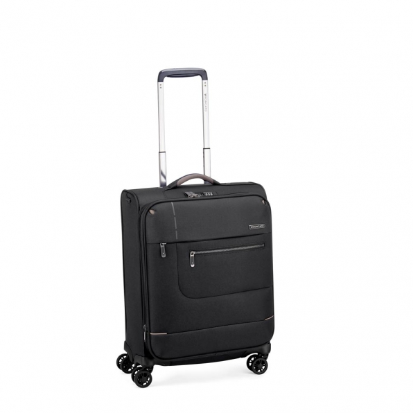 چمدان رونکاتو مدل ساید تِرک