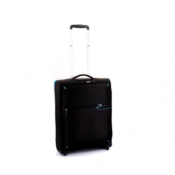 چمدان رونکاتو مدل اس لایت