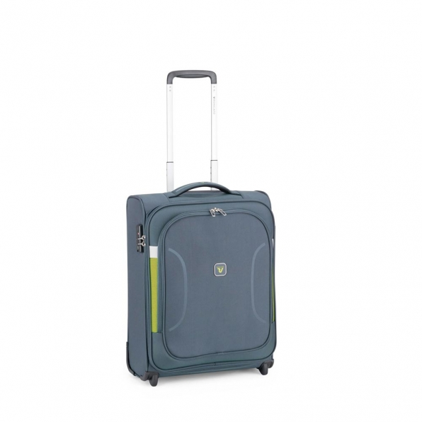 چمدان رونکاتو مدل سیتی برک
