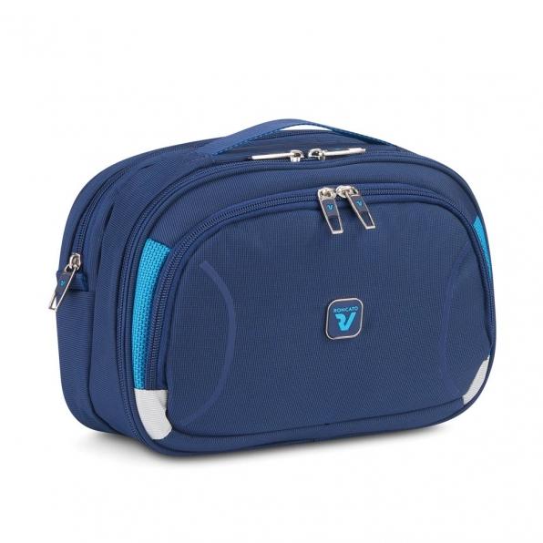 کیف آرایشی رونکاتو  مدل سیتی برک