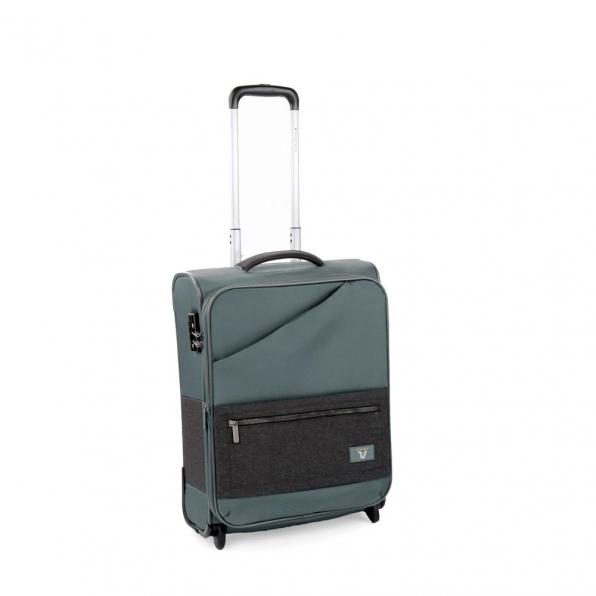 چمدان رونکاتو مدل هایپر