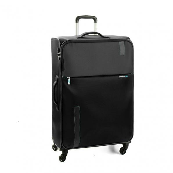 چمدان رونکاتو مدل اسپید