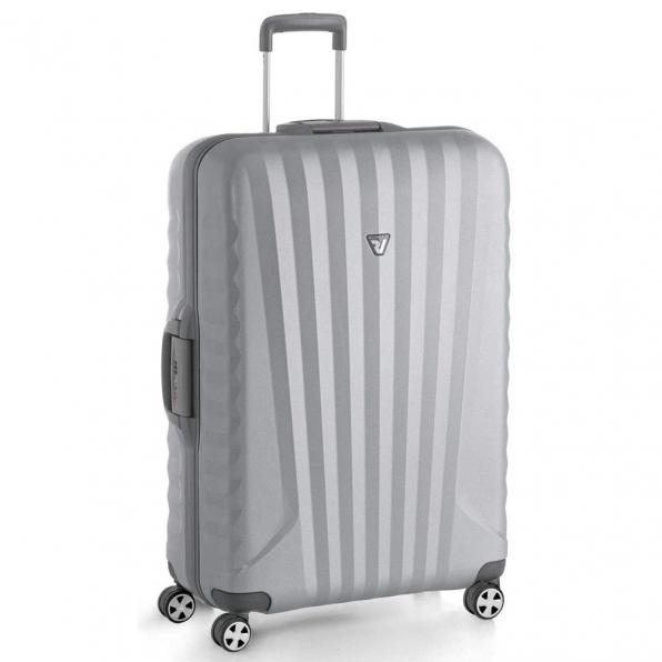 چمدان رونکاتو مدل اُنو اس ال